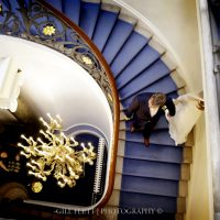 10-11 Carlton House Terrace  %title Wedding Reception Venue London