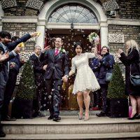 Asia House  %title Wedding Reception Venue London