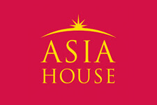 Asia House Wedding Brochure