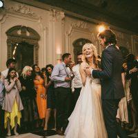 Bush Hall  %title Wedding Reception Venue London
