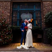 Crypt in Ely PLace  %title Wedding Reception Venue London