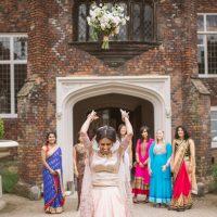 Fulham Palace  %title Wedding Reception Venue London