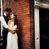 Humble Grape  %title Wedding Reception Venue London
