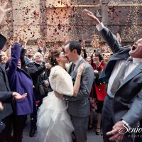 OXO2  %title Wedding Reception Venue London