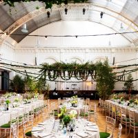 Westminster Wedding Venues