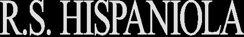 R.S Hispaniola