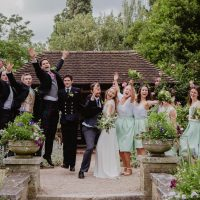 The Hurlingham Club  %title Wedding Reception Venue London