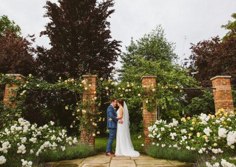 The Hurlingham Club Wedding Venue London