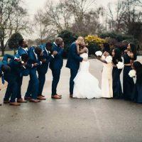 VUK Banqueting Suite  %title Wedding Reception Venue London
