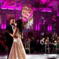 Grand Connaught Rooms weddings