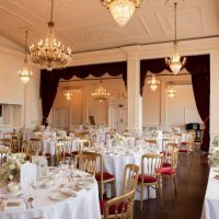 Trafalgar-Tavern-Pub-Restaurant-Wedding-Venue-Greenwich-London-13