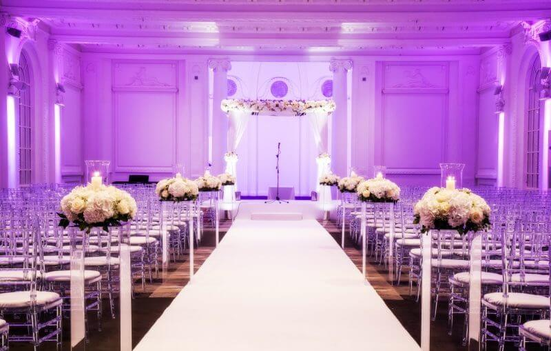 8-Northumberland-avenue-central-London-wedding-venue
