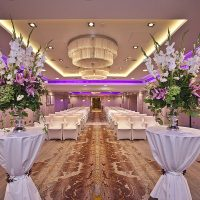 Sofitel-St-James-London-wedding-venue