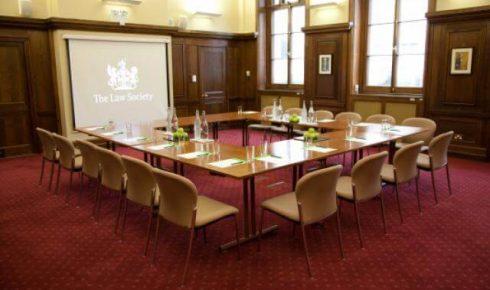113 Chancery Lane Wedding Reception Venue