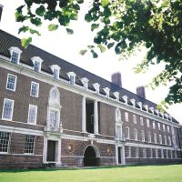 De Vere Devonport House  %title Wedding Reception Venue London