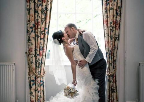 De Vere Devonport House Wedding Venue London