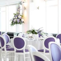 Altitude 360  %title Wedding Reception Venue London