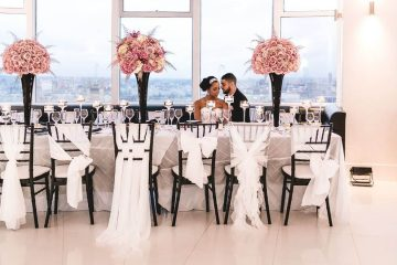 Altitude 360 Weddings