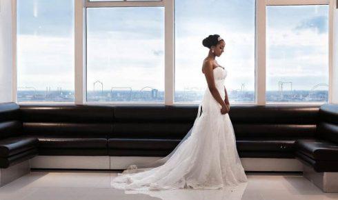 Atmosphere 29 Weddings Wedding Reception Venue