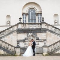 Wandsworth Wedding Venues