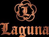 Laguna Catering