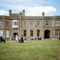 South West London Wedding Venues