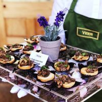 Veer-catering-London-wedding-venues