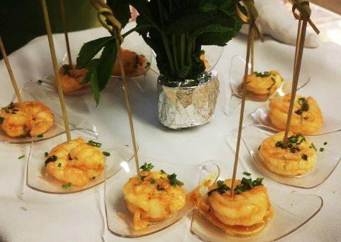 Veer Catering Wedding Catering London
